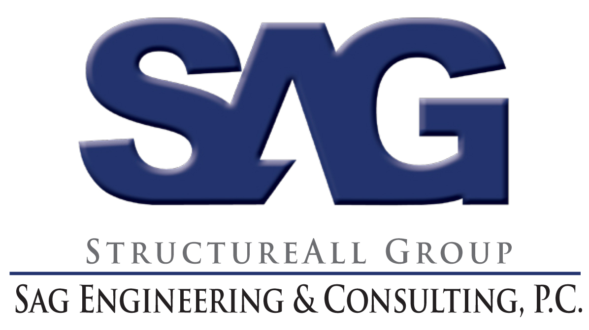 Structureall Group